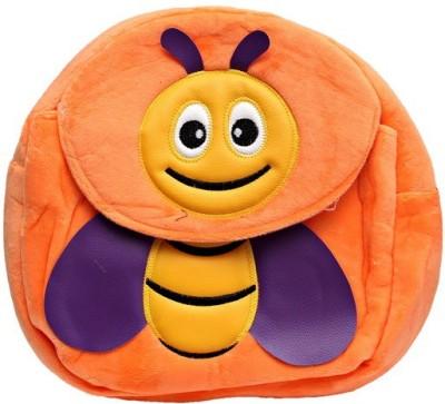 Kidzvilla Waterproof School Bag