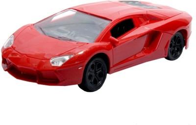 Swarup Toys 396-DS32