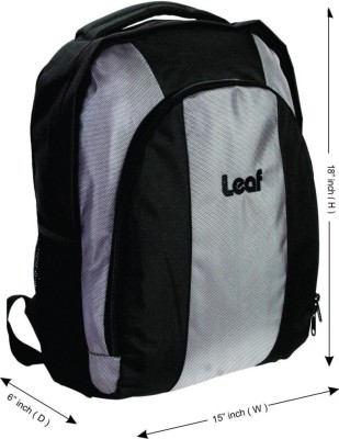 LEAF Iris Laptop Bag