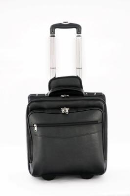 Mboss ONT020 Laptop Bag