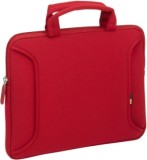 Case Logic LNEO-10 Laptop Bag (Red)