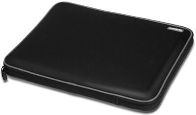 Amkette FNS138SS Laptop Bag