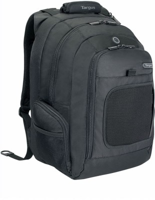 Targus TSB163AP-50 Laptop Bag