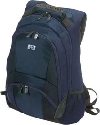 HP NG989PA Laptop Bag