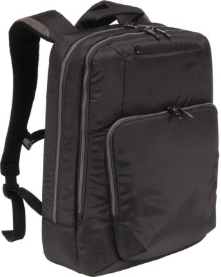 Tucano BEWOBK17-M Laptop Bag