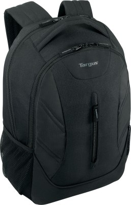 Targus Ascend Backpack For 16 inch Laptop