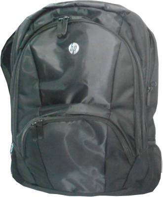 Runner Backpack