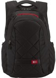 16 inch Laptop Backpack (Black)