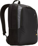 17 inch Laptop Backpack (Black)