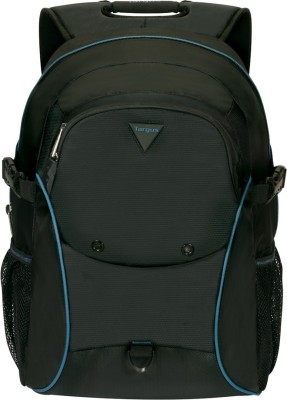 Targus TSB799AP Laptop Bag