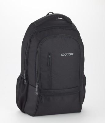 Kooltopp KT411-01 Laptop Bag