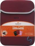 Amkette FNS140S Laptop Bag (Red)