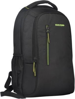 Kooltopp KT410-04 Laptop Bag