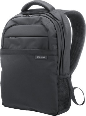 SAMSUNG Z-NPC Backpack Slim Laptop Bag