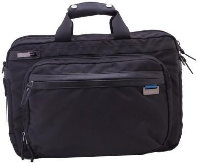 Neopack 44BK15 Laptop Bag