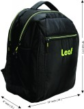 LEAF Splender Laptop Bag (Green)