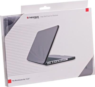 Neopack 14BFMP13 Laptop Bag