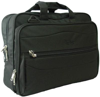 "TLC Dimorphic 15.6"" Laptop Bag available at Flipkart for Rs.3037"