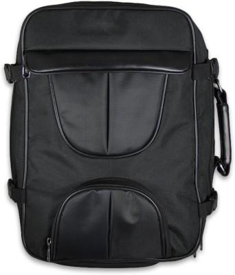 DIZIONARIO E155 Laptop Bag