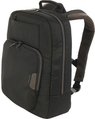 Tucano BEWOBK13M Laptop Bag