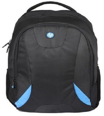 HP WZ453PA#ACJ Laptop Bag