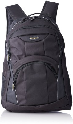 Targus TSB194US-70 16-inch Backpack Laptop Bag