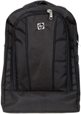 ULove HP01B Laptop Bag