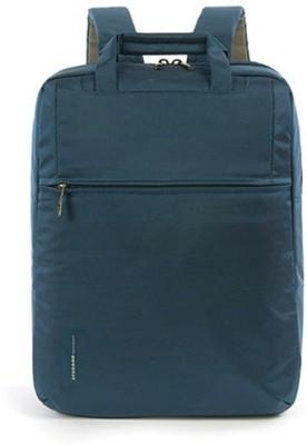 Tucano BEWOBK13BS Laptop Bag