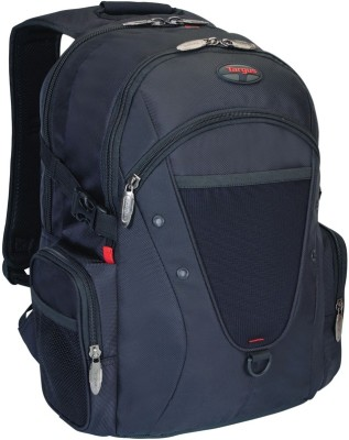 Targus Expedition Backpack 15.6 inch