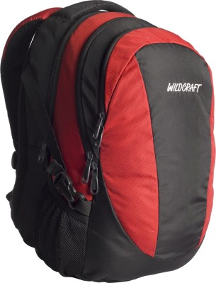 Wildcraft Trident Backpack for 16 inch Laptop