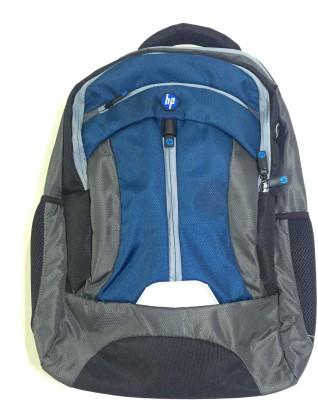 HP W2N96PA Laptop Bag