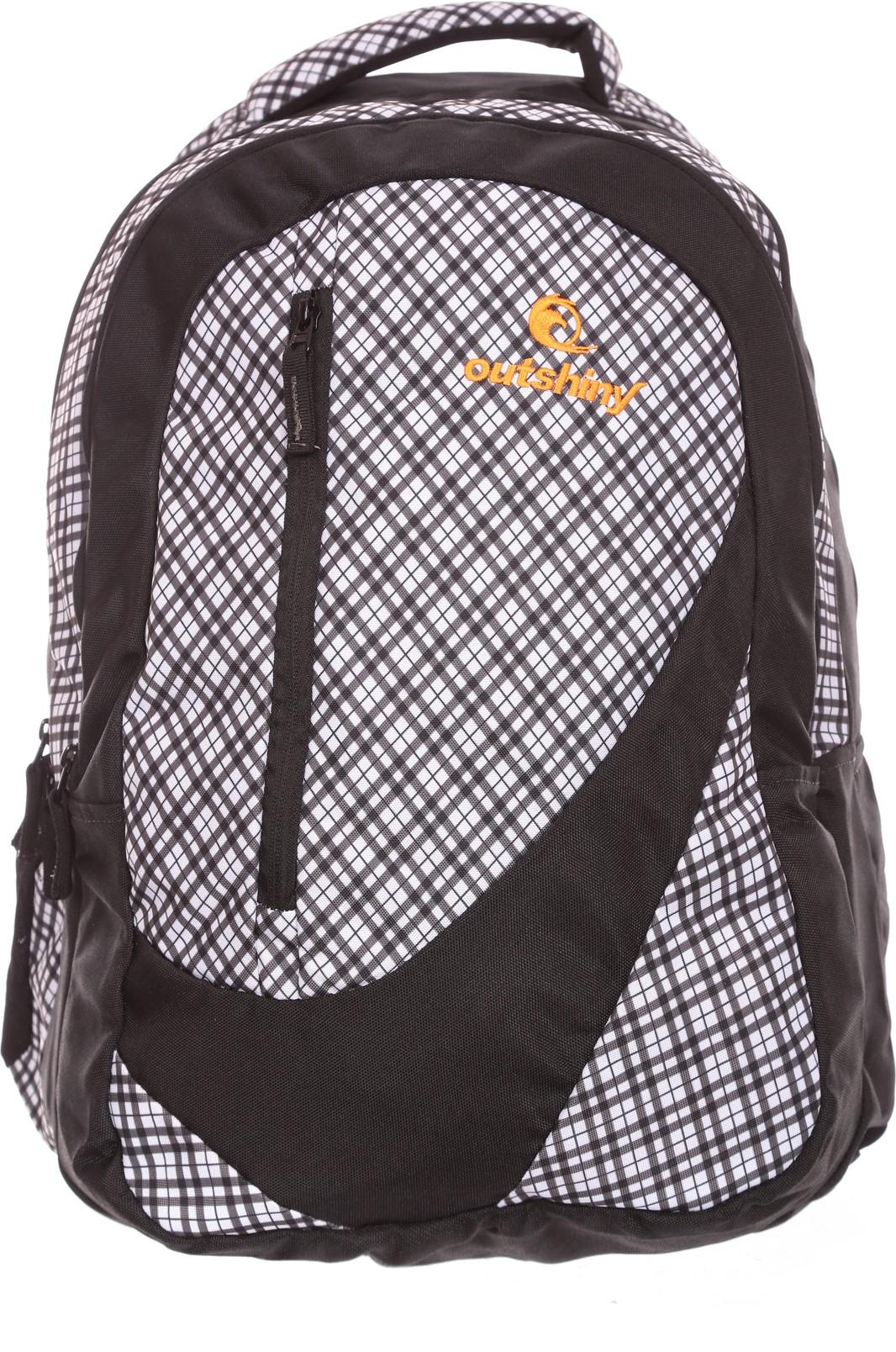 Outshiny Authur otsy Laptop Bag(Multicolor)