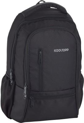 Kooltopp Spark Laptop Bag