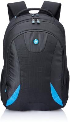 HP WZ453PA Laptop Bag