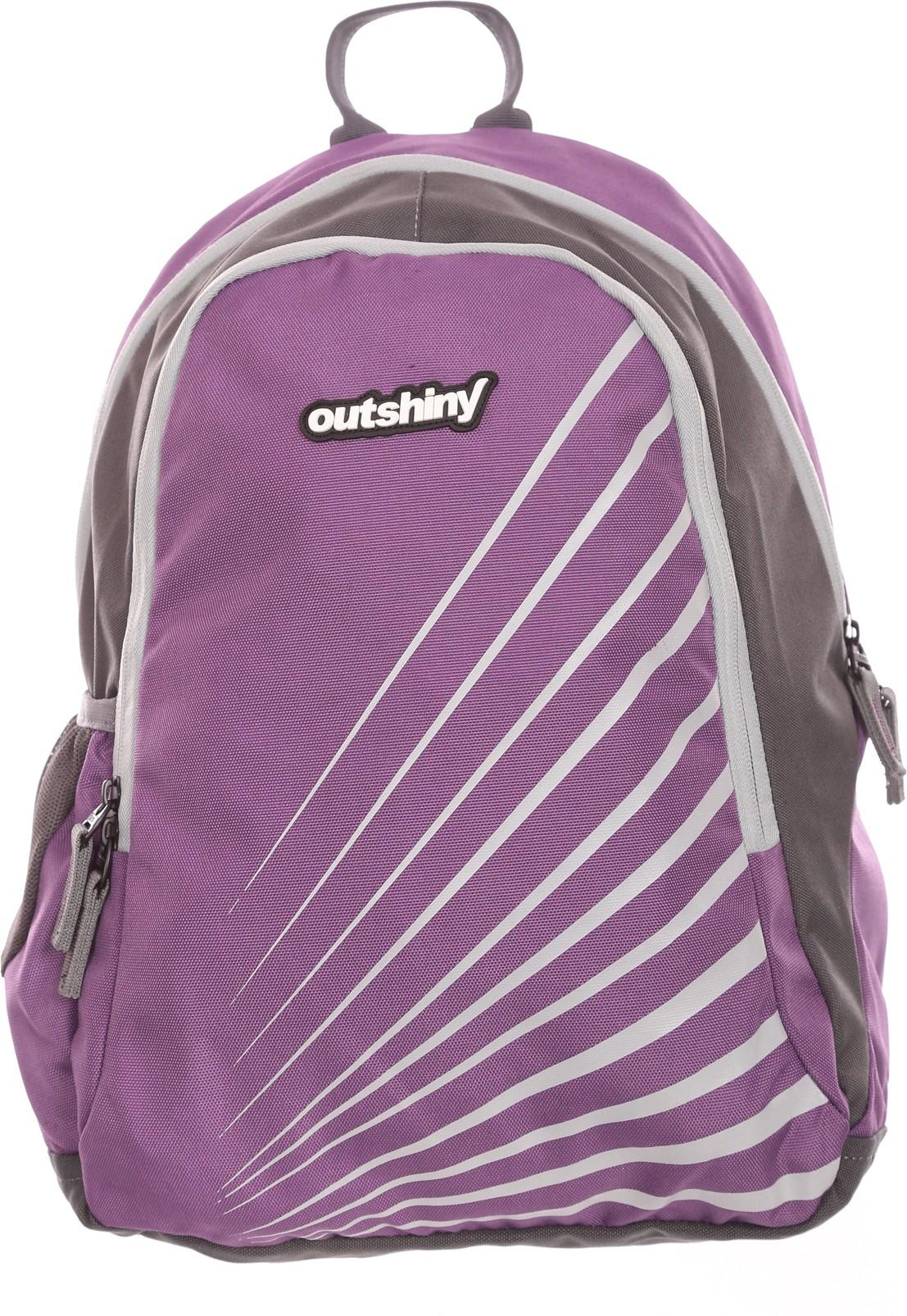 Outshiny Dover otsy Laptop Bag(Multicolor)