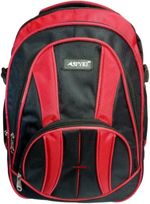 Spyki PK Laptop Bag