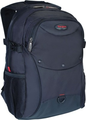 Targus TSB227AP Laptop Bag