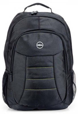 Dell Dell 15.6 Essential Backpack Laptop Bag