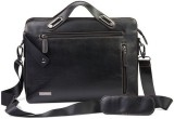 Neopack 46BK13 Laptop Bag (Black)