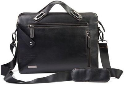 Neopack 46BK13 Laptop Bag