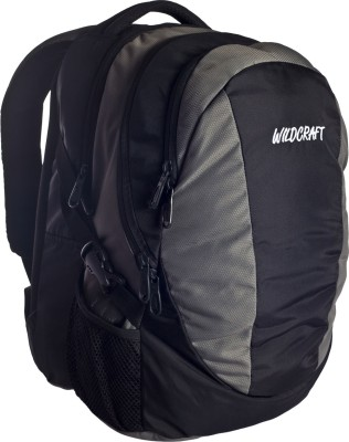 Wildcraft Trident XL Backpack for 17 inch Laptop