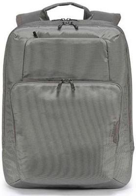 Tucano BEWOBK17G Laptop Bag