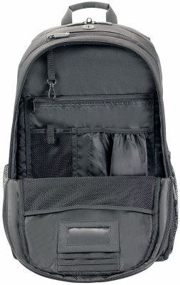 Targus TBB017AP Laptop Bag