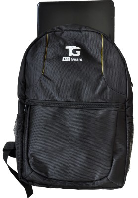TacGears TGBP2BO Laptop Bag