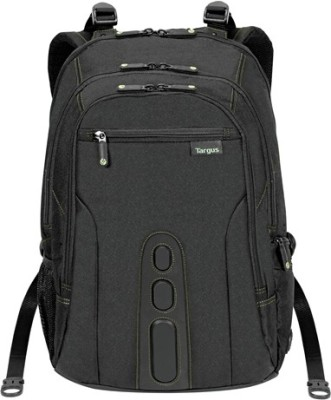 Targus 15.6 inch Spruce EcoSmart Backpack