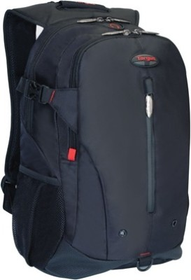 Targus Terra Backpack 15.6 inch