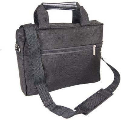 Tech Gear 10inch Carry Case Laptop Bag
