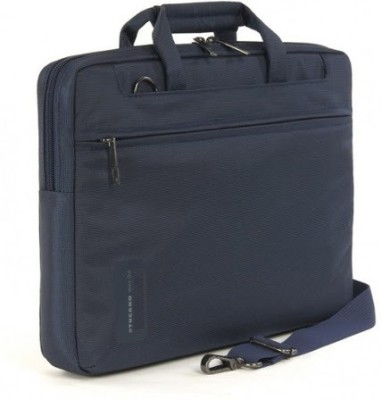 Tucano WO-MB133-BS Laptop Bag