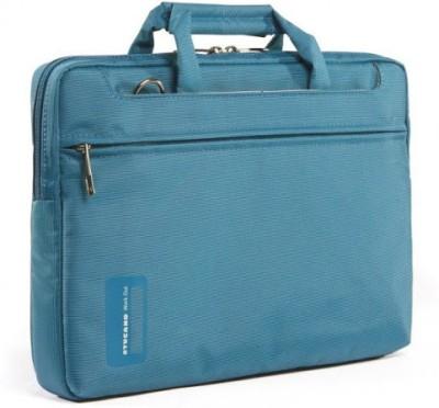 Tucano WO-MB133-B Laptop Bag