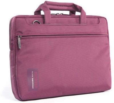 Tucano WO-MB133-PP Laptop Bag